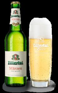 http://www.zillertal-bier.at/sortiment/bierspezialitaeten/maerzen/